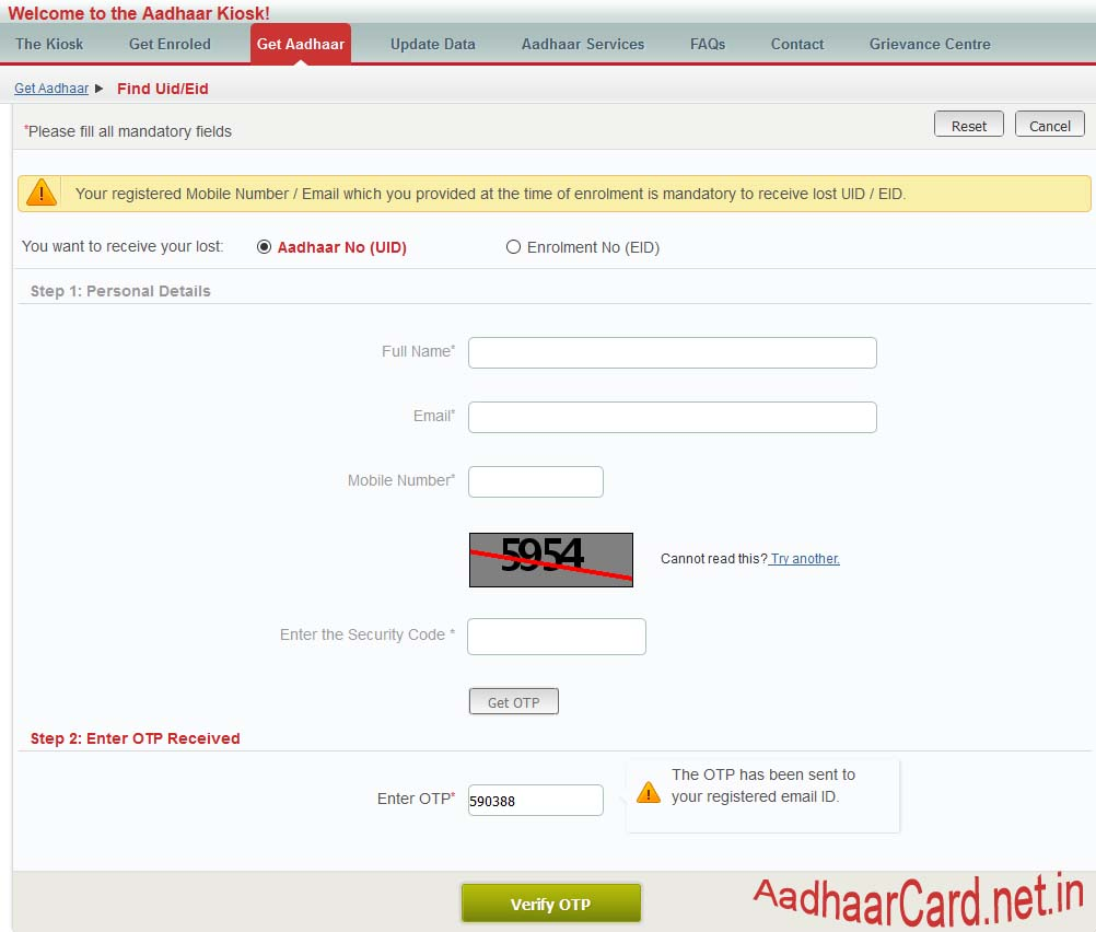 how to find someones address with just a mobile number