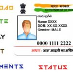 Ultimate Guide on Aadhaar Card – Apply | Status | Download | Update